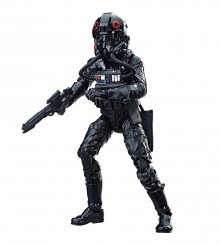 Star Wars Battlefront II Black Series Action Figure 2018 Inferno