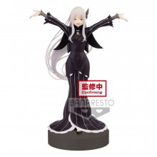 Re: Zero Starting Life in Another World EXQ PVC Socha Echidna 2