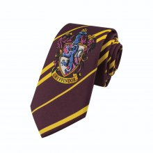 Harry Potter Kids Tie Gryffindor