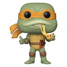 Teenage Mutant Ninja Turtles POP! Television Vinylová Figurka Mi