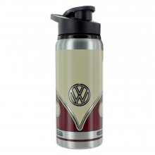 Volkswagen Water Bottle Campervan