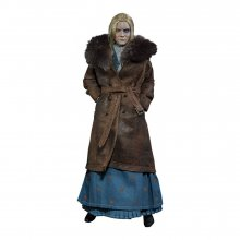 The Hateful Eight Akční figurka 1/6 Daisy Domergue 29 cm