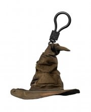 Harry Potter Talking Mini Sorting Hat batoh Buddie 10 cm *Eng