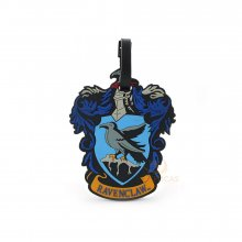 Harry Potter Luggage Tag Ravenclaw