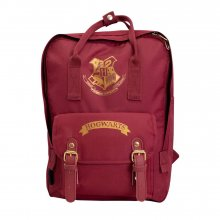 Harry Potter Premium batoh Hogwarts