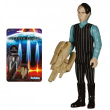 Fifth Element ReAction figurka Zorg 10 cm