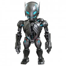 Bobble-Head Ultron Sentry Version A Avengers Age of Ultron