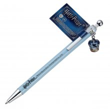 Harry Potter Pen with Charm Ravenclaw Case (10)