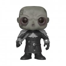 Game of Thrones Super Sized POP! TV Vinylová Figurka The Mountai