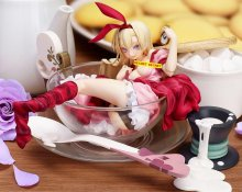 Creator´s Collection PVC Socha 1/7 Epicurious Alice 14 cm