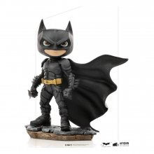 The Dark Knight Mini Co. PVC figurka Batman 16 cm