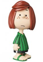 Peanuts UDF Series 9 Mini Figure Peppermint Patty 9 cm