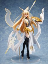 Fate/Grand Order PVC Socha 1/7 Lancer Valkyrie (Thrud) 27 cm