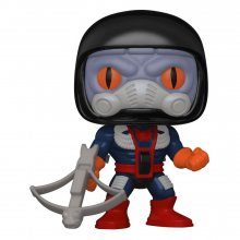 Masters of the Universe POP! Animation Vinylová Figurka Dragstor