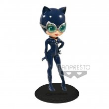 DC Comics Q Posket mini figurka Catwoman B Special Color Version