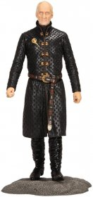 Game of Thrones PVC Socha Tywin Lannister 20 cm