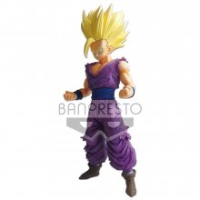 Dragonball Super Legend Battle Figure Super Saiyan Son Gohan 25