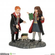 Harry Potter mini figurka Wingardium Leviosa! 7 cm