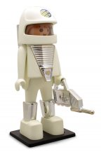 Playmobil Vintage Collection Figure Astronaut 21 cm