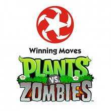 Monopoly Plants Vs Zombies