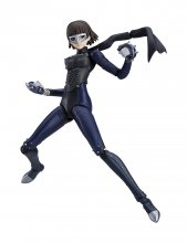 Persona 5 The Animation Figma Akční figurka Queen 14 cm
