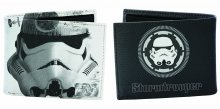 Star Wars Episode VII Wallet Stormtrooper