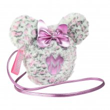 Disney Safari Collection Plush kabelka Minnie