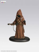 Star Wars Elite Collection Socha Jawa 11 cm