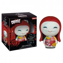 Nightmare Before Christmas Sugar Dorbz figurka Sally 8 cm