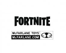 Fortnite Akční figurka Accessory Deluxe Glider Pack Lavawing 35