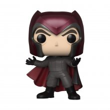 X-Men 20th Anniversary POP! Marvel Vinylová Figurka Magneto 9 cm