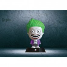 Suicide Squad 3D Icon světlo Modern The Joker 10 cm