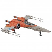 Star Wars Episode IX Vintage Collection Vehicle 2019 Poe Dameron