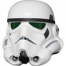 Stormtrooper helma replika 1:1 Star Wars eFX Collectibles