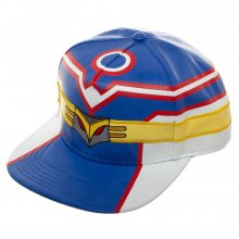 My Hero Academia Snapback čepice All Might Suit