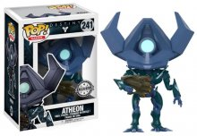 Destiny POP! Games Vinylová Figurka Atheon 9 cm