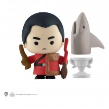 Harry Potter mini figurky Gomee Viktor Krum Character Edition Di