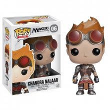 Magic the Gathering POP! sběratelská figurka Chandra Nalaar