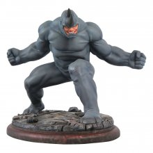 Marvel Comic Premier Collection Socha The Rhino 23 cm