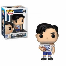 Riverdale Dream Sequence POP! Television Vinylová Figurka Reggie