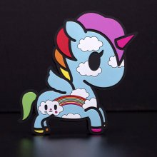 Tokidoki Power Bank 2000 mAh Unicorno