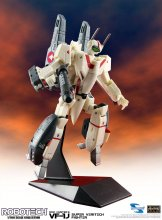 Robotech Super Veritech Fighter Collection Action Figure 1/100 V