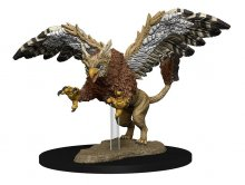 WizKids Wardlings Miniatures Gryphon Case (6)