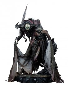 Court of the Dead Premium Format Figure Oglavaeil: Dreadsbane En