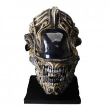 Vetřelci replika Alien Warrior Head 45 cm