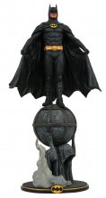 Batman 1989 DC Movie Gallery PVC Socha Batman 41 cm