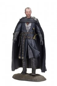 Game of Thrones PVC Socha Stannis Baratheon 20 cm