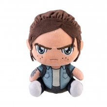 The Last of Us 2 Stubbins Plyšák Ellie 20 cm