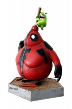 Angry Birds Evolution Socha Darlene 33 cm