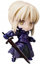 Fate/Stay Night Nendoroid Akční figurka Saber Alter Super Movabl